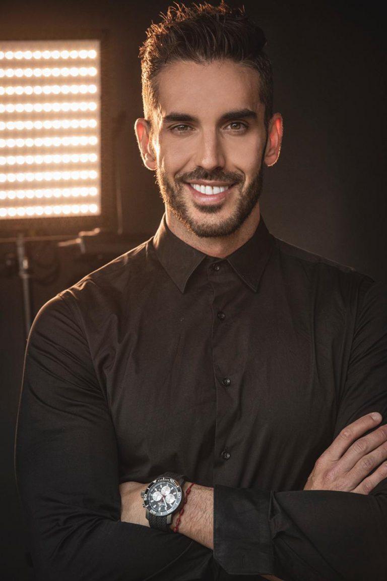 Pedro Prieto 4