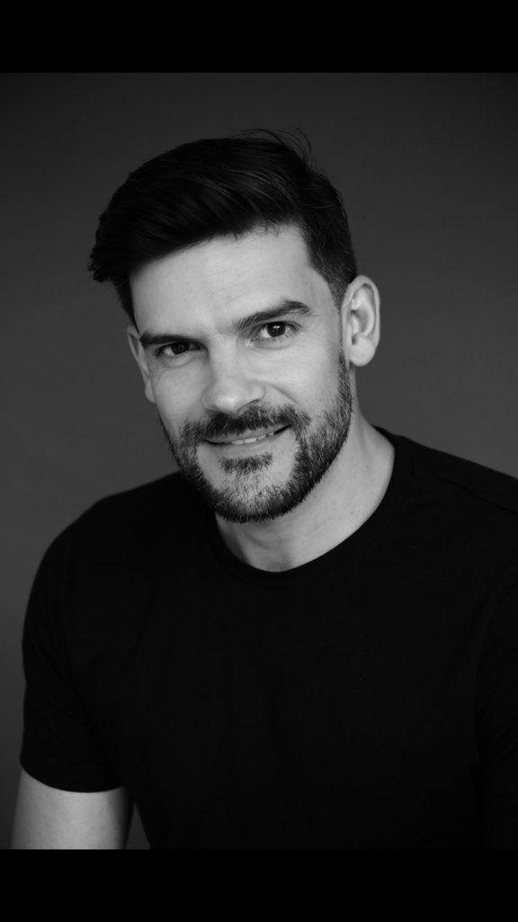 Andrés Giardello 1