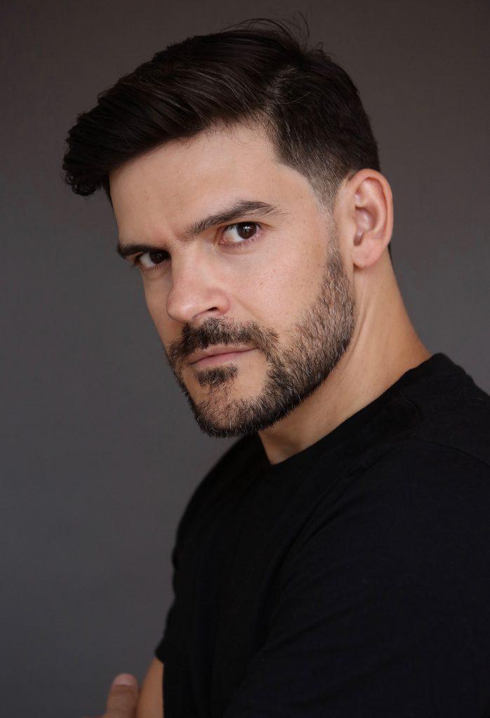 Andrés Giardello 4