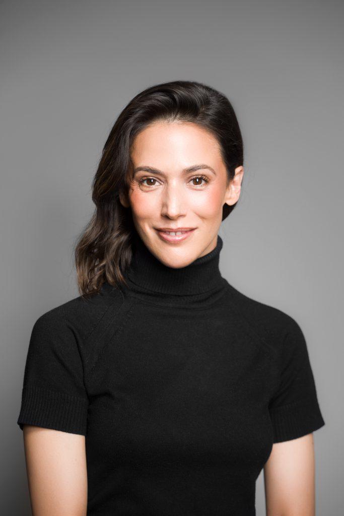 Fernanda Borches 2