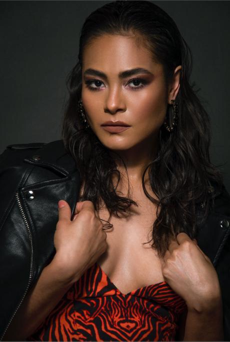 Mabel Cadena 1