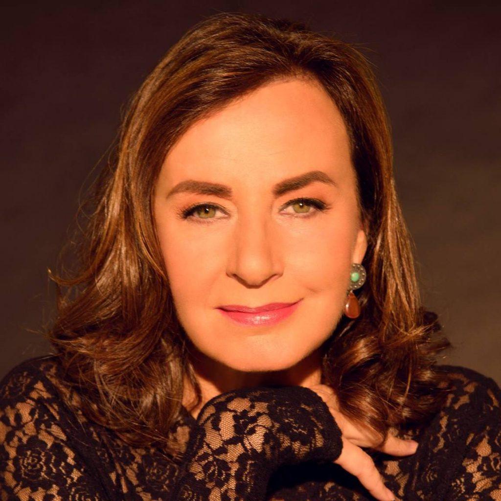Verónica Langer 1