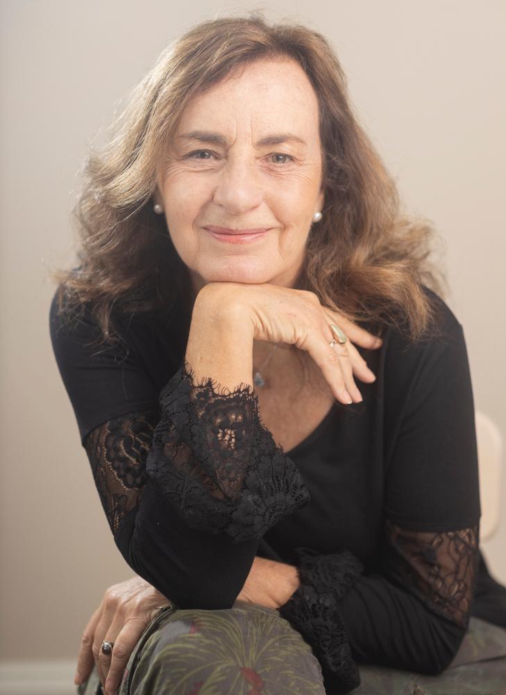 Verónica Langer 11