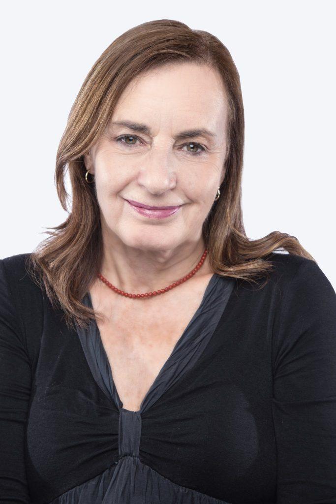 Verónica Langer 5