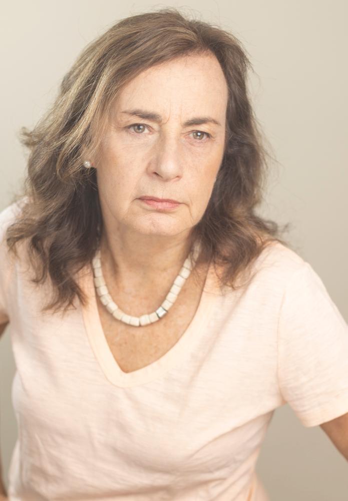 Verónica Langer 10