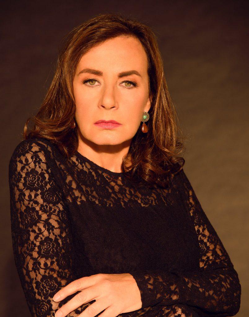 Verónica Langer 2