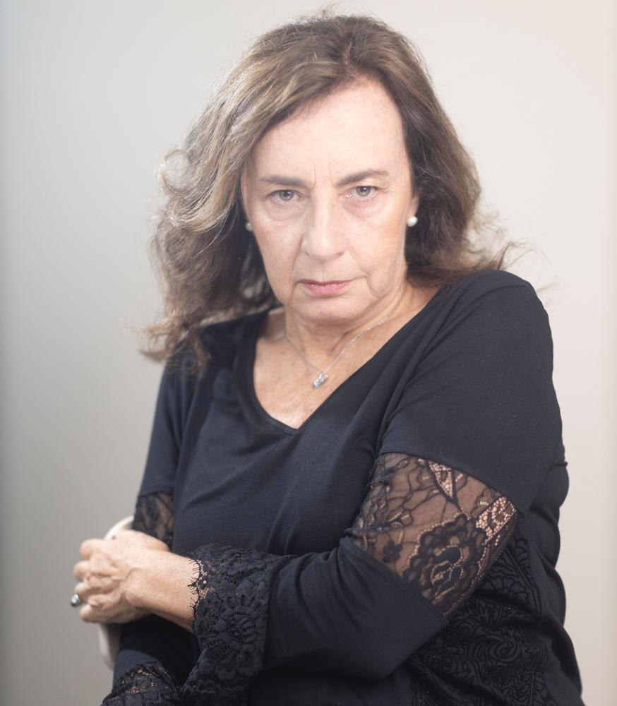 Verónica Langer 8